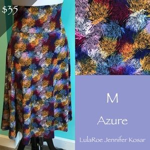 💥💥 NWT!! 💥💥 A-LINE SKIRT💥CLOSET CLEAROUT 💥